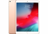 Apple iPad Air 256Gb Wi-Fi + Cellular Gold (MV0Q2RU/A)