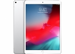 Apple iPad Air 256Gb Wi-Fi + Cellular Silver (MV0P2RU/A)