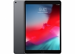 Apple iPad Air 256Gb Wi-Fi Space Gray (MUUQ2RU/A)