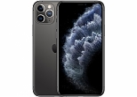 Apple iPhone 11 Pro 256Gb Space Gray (MWC72RU/A)