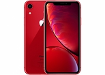 Apple iPhone Xr 128Gb PRODUCT Red (MRYE2RU/A)