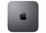 Apple Mac mini MRTR2 (MRTR2RU/A)