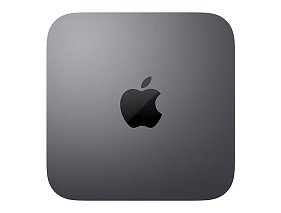 Apple Mac mini MRTR2 (Z0W1000RC)