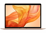 Apple MacBook Air 13 Retina MVFM2 Gold (MVFM2RU/A)