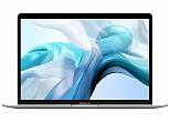 Apple MacBook Air 13 Retina MVFK2 Silver (MVFK2RU/A)