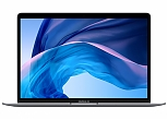 Apple MacBook Air 13 Retina MVFH2 Space Gray (MVFH2RU/A)
