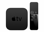 Apple TV 32Gb (MR912RS/A)