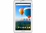 Archos 70 Xenon Color 8Gb 3G (503179)