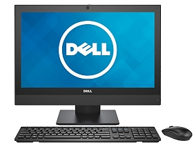 Dell OptiPlex 5250 (5250-2608)