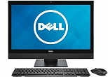 Dell OptiPlex 7450 (7450-8411)