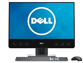 Dell XPS 27 7760 (7760-4650)