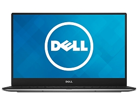 Dell XPS 13 9360 (9360-0025)