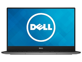 Dell XPS 13 9360 (9360-9838)