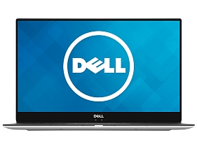 Dell XPS 13 9370 (9370-7888)