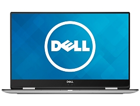Dell XPS 15 9575 (9575-3094)