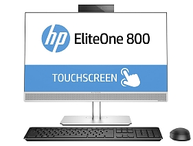 HP EliteOne 800 G3 (1KA85EA)