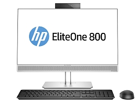 HP EliteOne 800 G3 (1KB00EA)