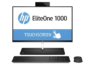 HP EliteOne 1000 G1 (2LU10EA)