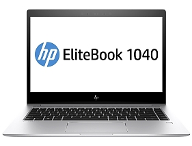 HP EliteBook 1040 G4 (1EP98EA)