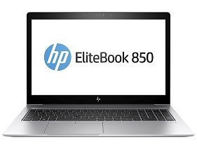 HP EliteBook 850 G5 (3JX20EA)