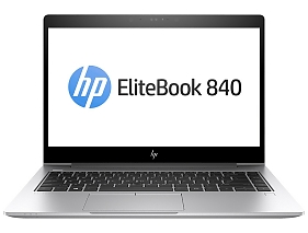 HP EliteBook 840 G5 (3JX31EA)