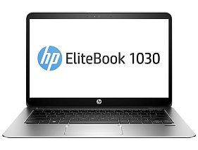 HP EliteBook 1030 G1 (X2F22EA)