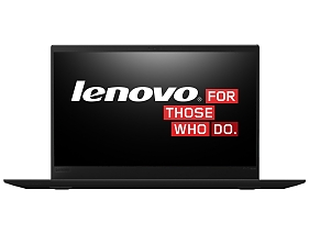 Lenovo ThinkPad X1 Carbon 6 (20KH006MRT)