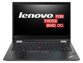 Lenovo ThinkPad X380 Yoga (20LH000NRT)