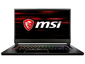 MSI GS65 Stealth Thin 8RF-069RU (9S7-16Q211-069)